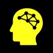 NeuroStudent